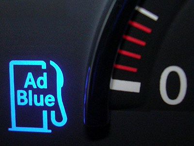 Adblue Explained